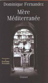 Mère Méditerranée