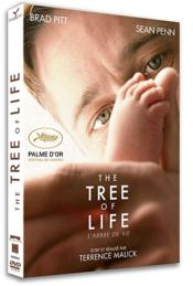 The Tree Of Life (L'Arbre De Vie)