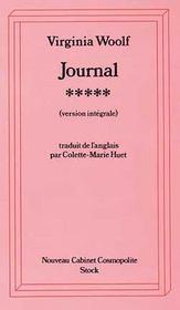 Journal T.5