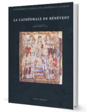 La Cathedrale De Benevent