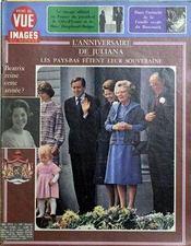 Point De Vue Images Du Monde N°1450 du 07/05/1976