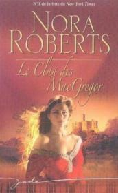 Le Clan Des Mcgregor