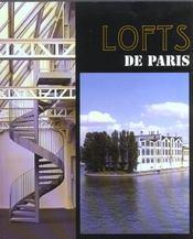 Loft Of Paris