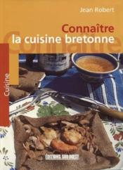 Bretonne (Connaître la cuisine)
