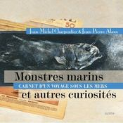 Monstres marins et autres curiosités