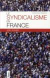 Livres - Le syndicalisme en France