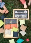 Livres - Je fabrique mon matériel Montessori