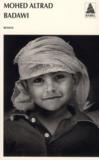 Livres - Badawi