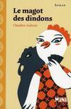 Livres - Le magot des dindons
