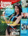 Presse - Femme Actuelle N°1088 du 01/08/2005
