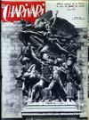 Presse - Charivari (Le) N°48 du 01/04/1962