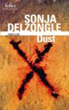 Livres - Dust