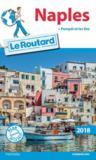 Livres - GUIDE DU ROUTARD ; Naples (édition 2018)