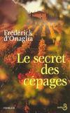 Livres - Le secret des cépages