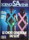 Presse - Sciences Et Avenir N°493 du 01/03/1988