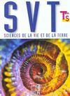 Livres - S.V.T. Term S Oblig. 2002 Eleve