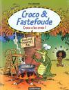 Livres - Croco Fast Croco A Crocs1