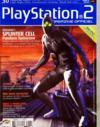 Presse - Play Station 2 Magazine Officiel N°86 du 01/05/2004