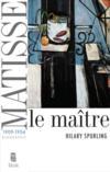 Livres - Matisse. Le Maitre, Vol. 2 (1909-1954)