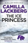 Livres - Ice Princess, The