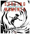 Livres - Surfing moments