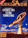 Presse - Sciences Et Avenir N°501 du 01/11/1988
