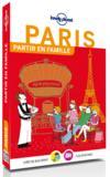 Livres - Paris ; partir en famille