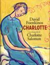 Livres - Charlotte