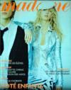 Presse - Madame Figaro du 13/11/2004