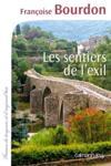 Livres - Les sentiers de l'exil
