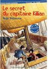 Livres - Le secret du capitaine Killian