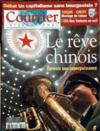 Presse - Courrier International N°737 du 16/12/2004