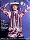 Presse - Elle N°1554 du 20/10/1975