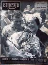 Presse - Miroir Sprint du 21/07/1950