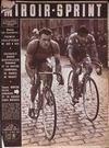 Presse - Miroir Sprint N°357 du 13/04/1953