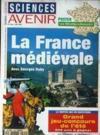 Presse - Sciences Et Avenir N°594 du 01/08/1996