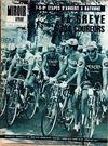 Presse - Miroir Sprint du 30/06/1966