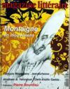 Presse - Magazine Litteraire N°303 du 01/10/1992