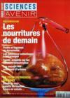 Presse - Sciences Et Avenir N°94 du 01/09/1993