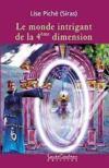 Monde Intrigant De La 4eme Dimension