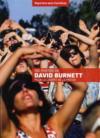 Livres - 100 photos de David Burnett pour la liberté de la presse