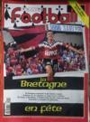 Presse - France Football N°2599 du 30/01/1996
