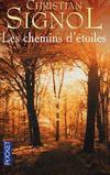 Livres - Les chemins d'étoiles