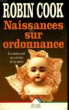 Naissances Sur Ordonnance