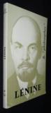Livres - Lénine