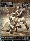 Presse - Miroir Sprint N°192 du 13/02/1950