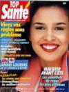 Presse - Top Sante N°68 du 01/05/1996