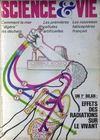 Presse - Science Et Vie N°693 du 01/06/1975
