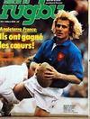 Presse - Miroir Du Rugby N°211 du 09/03/1979