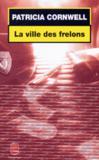 Livres - La ville des frelons